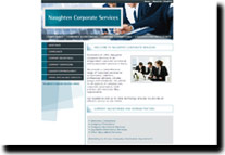 Naughten Corporate Services